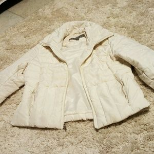 Kenneth Cole Reaction jacket for sale!